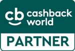 Official-cashback-logo-signature